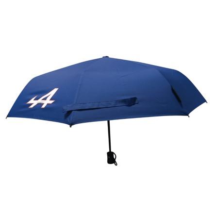 Original  Regenschirm Alpine