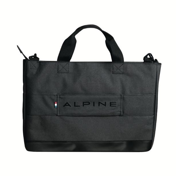 Original  Umhängetasche Alpine