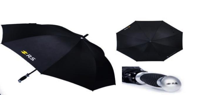 Original  Regenschirm
