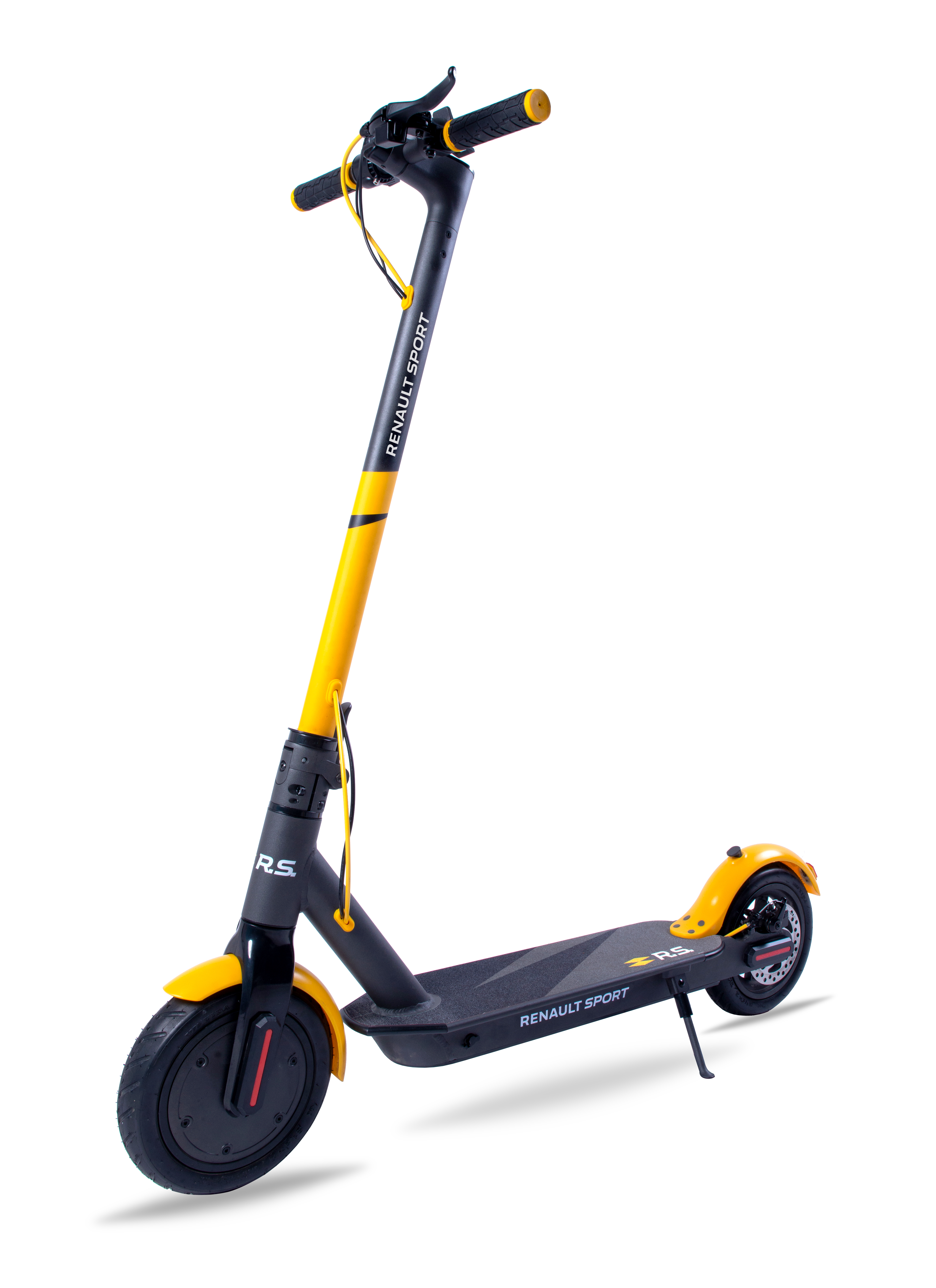 Original  R.S. e-Scooter V2