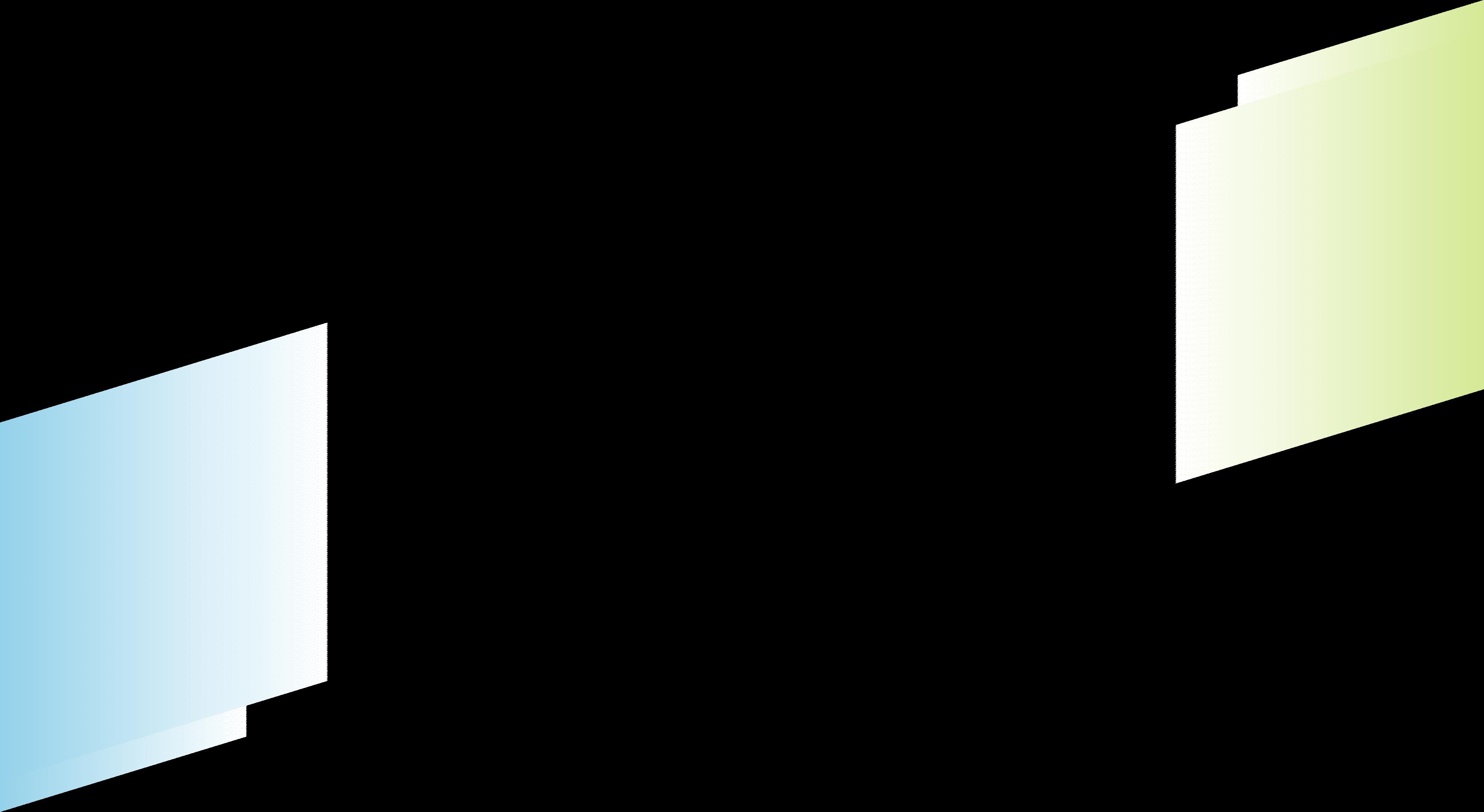 Hintergrund Verlaufsgrafik