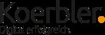 Koerbler logo