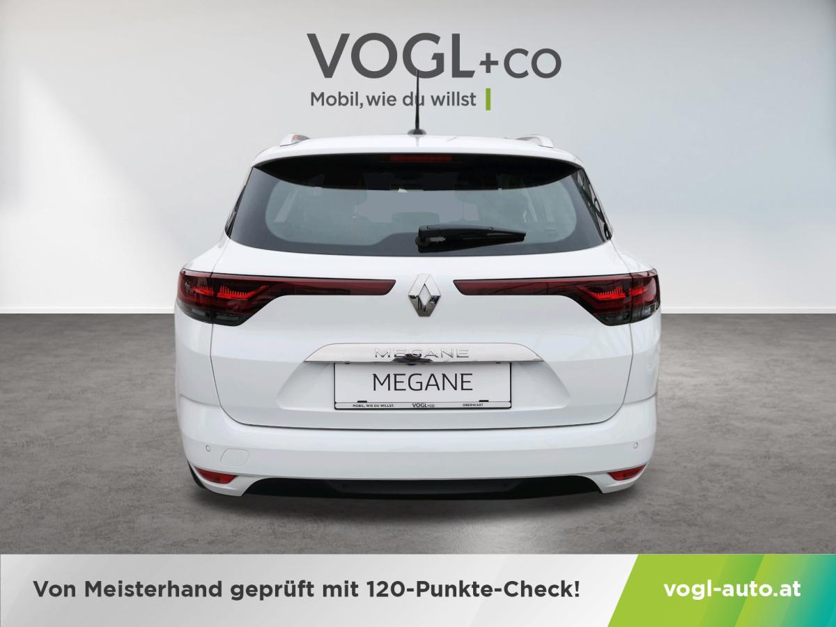 vedeio-image